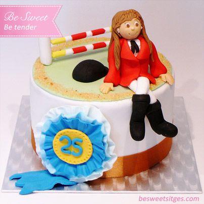 #cake #pasteles #fondant #pasteleria #reposteria #dulces #reposteriacreativa #hobby #aficiones #hipica