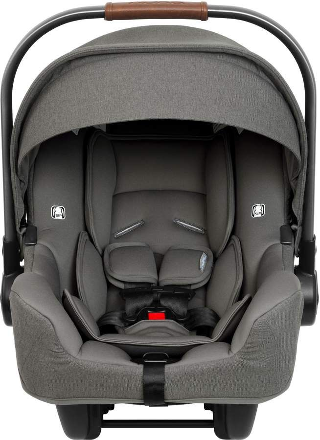Britax Advocate Clicktight Convertible Car Seat In Mosaic Black Products Best Convertible Car Seat Britax Advocate Clicktight Car Seats