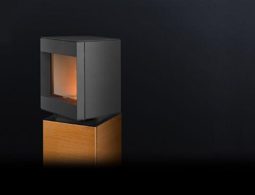 st v. Black Bedroom Furniture Sets. Home Design Ideas