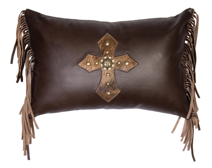 sofa look pillow pillows leather luxe instantly make product your that