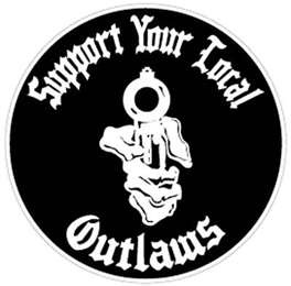 american outlaw association