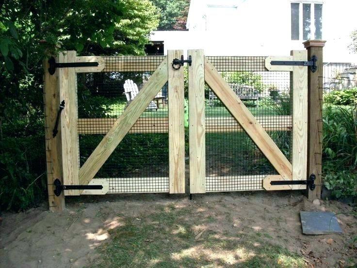 Driveway Gate Ideas Cheap Gates Cheapest Wood For Sale Diy Garden Gate Design Wood Fence Gates Wooden Garden Gate