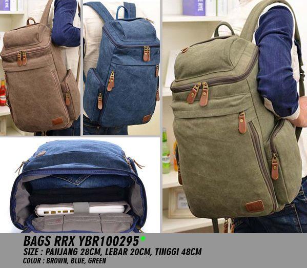 https://www.bukalapak.com/p/fashion/pria/tas-pria/4bllv-jual-tas-keren-fashion-import-bags-rrx-ybr100295?search_id=ee16add5-7a66-49dc-97da-93a2e240ab1a