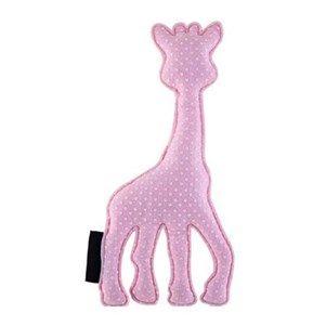 sophie la girafe lovely peluche fille - Achat / Vente doudou SOPHIE LA GIRAFE Lovely Peluche Fille - Soldes* d'été Cdiscount