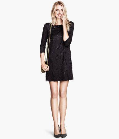 court shoes h m dress lace and boho dress. Black Bedroom Furniture Sets. Home Design Ideas