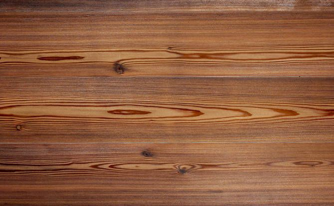 Advantages And Disadvantages Larch Wood Savillefurniture In 2020 Larch Wood Flooring Wood