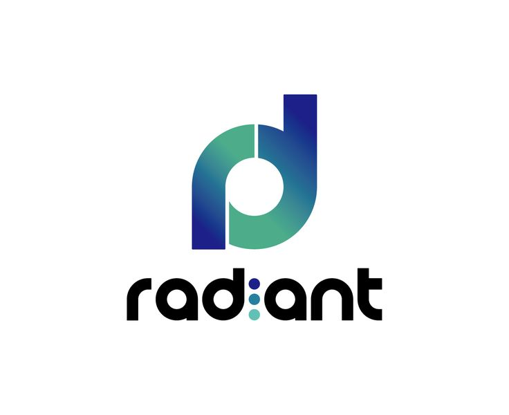 Radiant-Logo Design-2016