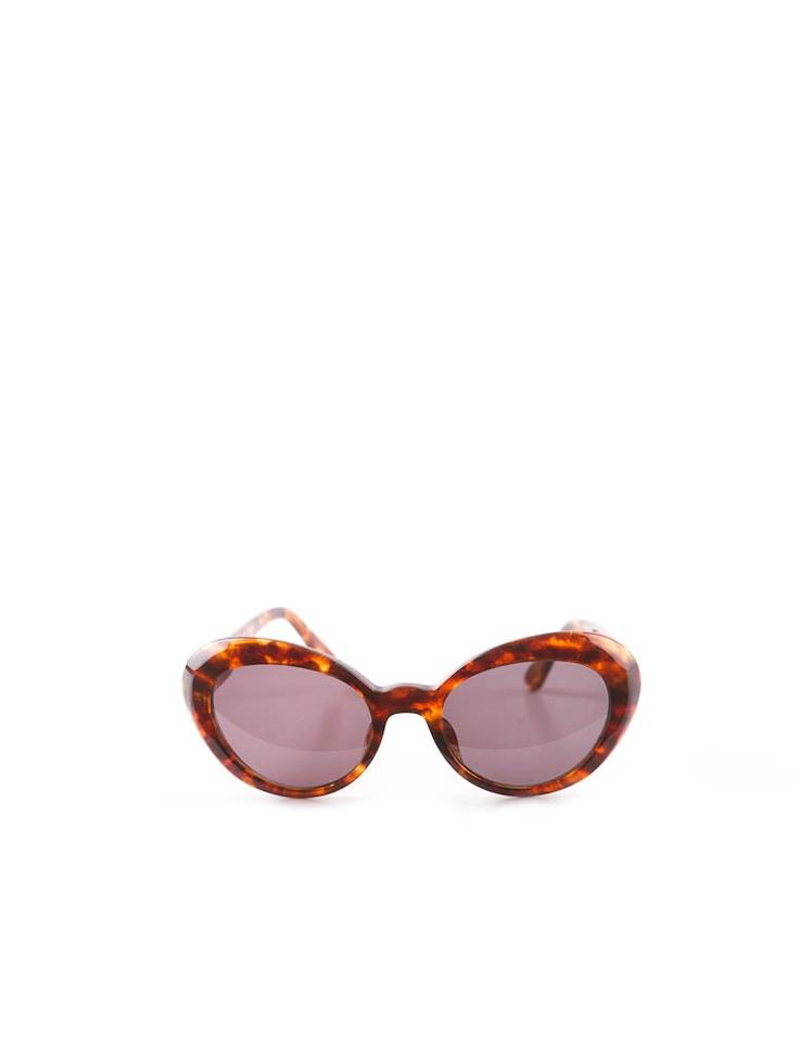 Les 11 meilleures images du tableau Glasses sur Pinterest   Lunettes ... 64b51e91b01b