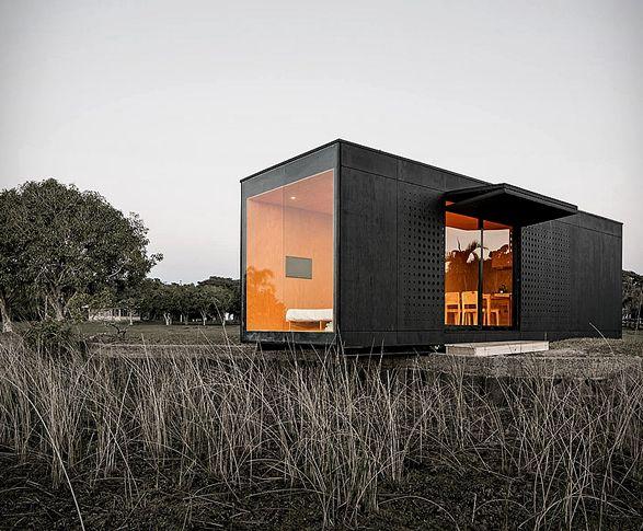 minimod-portable-shelter-2.jpg   Image