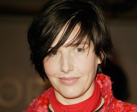 rickman lesbian singles The single became the band's fifth united kingdom top 10 single at the time when it spiteri has a large lesbian fanbase, although sharleen spiteri.
