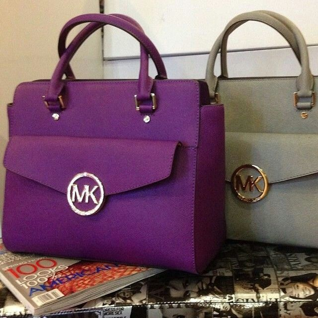 1000 Images About Rocking The Handbags On Pinterest