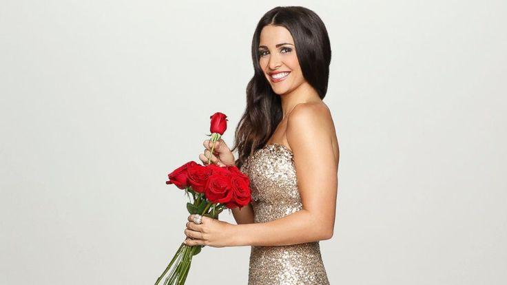 'The Bachelorette' Recap: Andi Selects the Final Four in Belgium - ABC NEWS #TheBachelorette, #TV