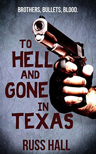 To Hell and Gone in Texas (An Al Quinn Novel Book 1) Red ... https://www.amazon.com/dp/B00MPTZUT0/ref=cm_sw_r_pi_awdb_x_xh6dAbGB2EZAQ