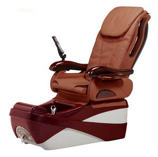 Best 25 pedicure chair ideas on pinterest pedicure for American made furniture near me
