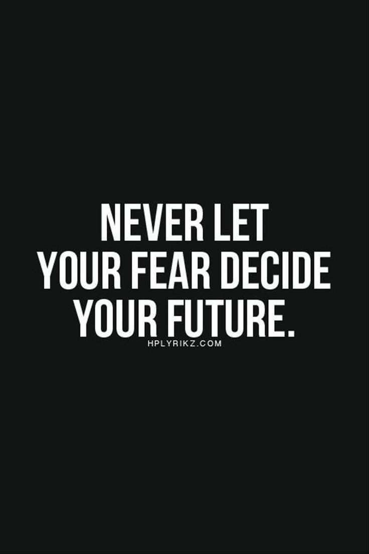 Fear Quotes Best 25 Fear Of Failure Quotes Ideas On Pinterest  Opposite Of
