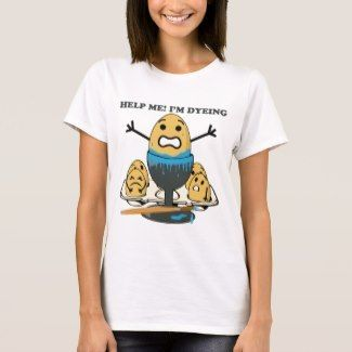 428 best shirts with text and designs by irony design images on funny easter gifts unique gifts and merchandise negle Image collections