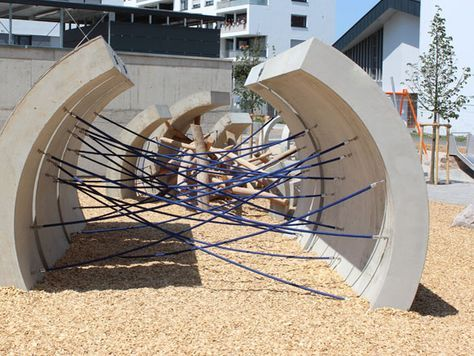 37 Concepts kids playground structure parks