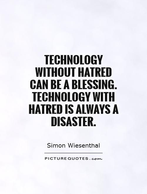Quotes On Technology Extraordinary 10 Best 10 Best Technology Quotes Images On Pinterest  Technology