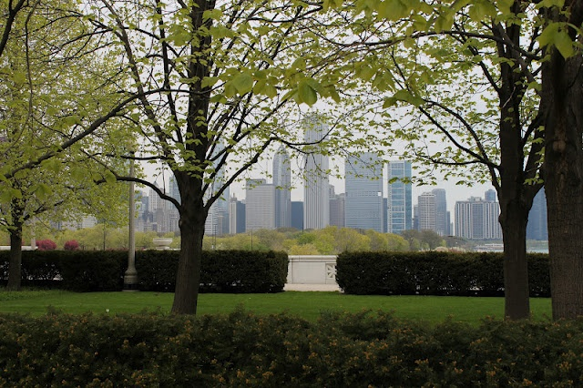 Tips for visiting Chicago's Museum Campus, and a video about kid-friendly Chicago attractions: Chicago S Museum, Chicago Attractions, Travel Tips, Chicago 2014, 2014 Travel, Kid Friendly Chicago, Visiting Chicago S