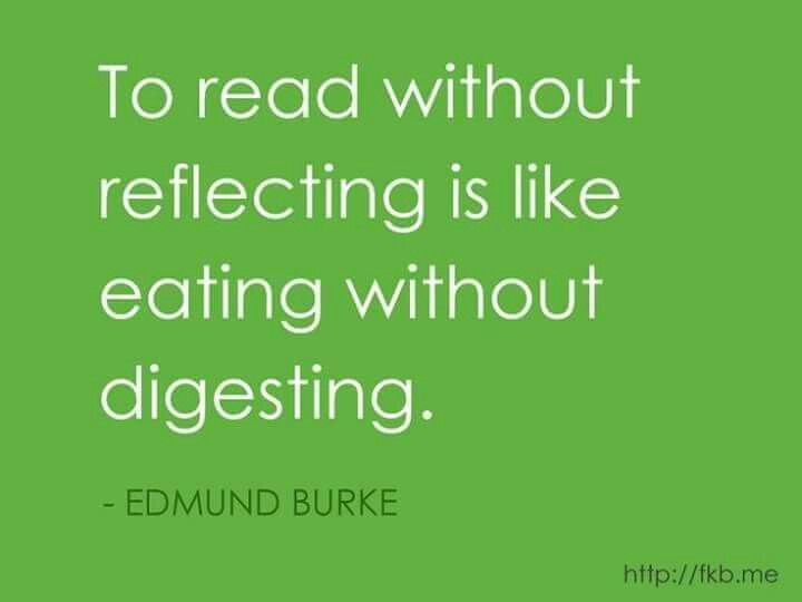 7640 best I am a bookworm images on Pinterest  Book quotes, Books and Book s...