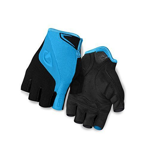 7 Best Mountain Bike Gloves Updated For 2019 Mountain Bike