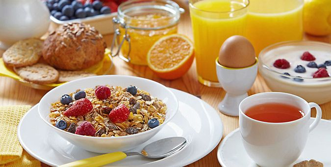 Γεύση | Πρωινό στην Αθήνα: 20 μέρη για νόστιμο ξύπνημα