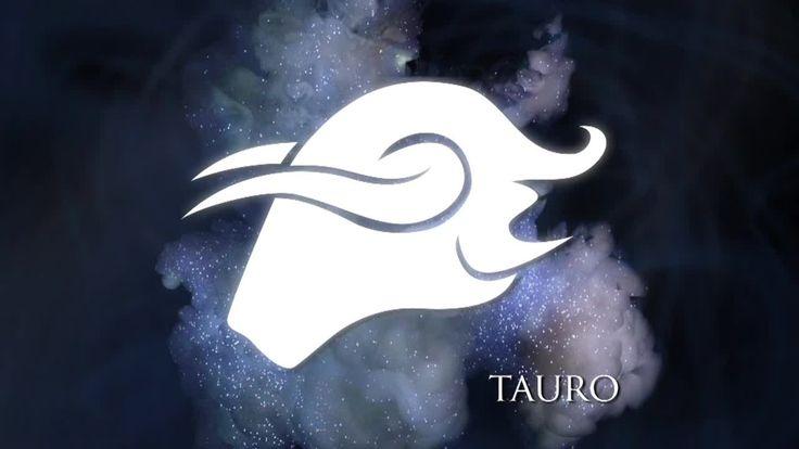 No te pierdas tu horóscopo semanal en video con las predicciones del Profesor Zellagro en Univision Horóscopos. test on Tuesday, Dec 2, 2014