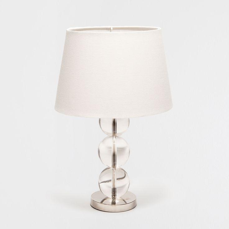 oltre 1000 idee su decorazione di cristallo su pinterest. Black Bedroom Furniture Sets. Home Design Ideas