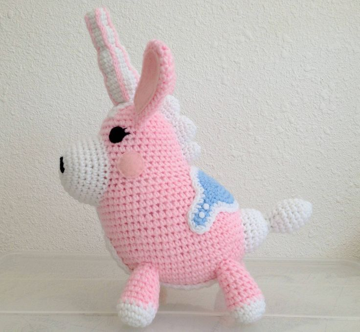 Mejores 24 imágenes de Crochet patterns en Pinterest | Patrones de ...
