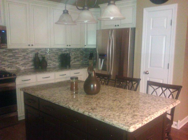 Art Granite Countertops Inc. 1020 Lunt Ave . Unit # F , Schaumburg IL 60193