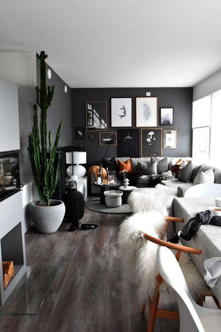 Home Decor Deals Few Interior Design Ideas For 1 Room Kitchen Flat In Mumbai The Sillas De Sala De Estar Diseno De La Sala De Comedor Sala De Estar Moderna