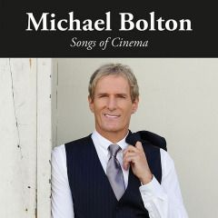 Michael Bolton – Songs Of Cinema (2017)  Artist:  Michael Bolton    Album:  Songs Of Cinema    Released:  2017    Style: Pop   Format: MP3 320Kbps   Size: 75 Mb            Tracklist:  01 – When a Man Loves a Woman (2017 Version)  02 – Stand by Me  03 – I've Got a Woman  04 – I Will Always Love You (feat. Dolly Parton)  05 – Old Time Rock & Roll  06 – Heard It Through the Grapevine  07 – Cupid  08 – Somewhere Over the Rainbow  09 – As Time Goes By  10 – Jack Sparrow (Ballad)     DOWNL..