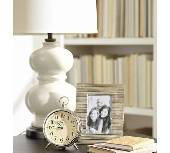 Pottery Barn Alexis Lamp: 10 Best Images About Guest Room On Pinterest