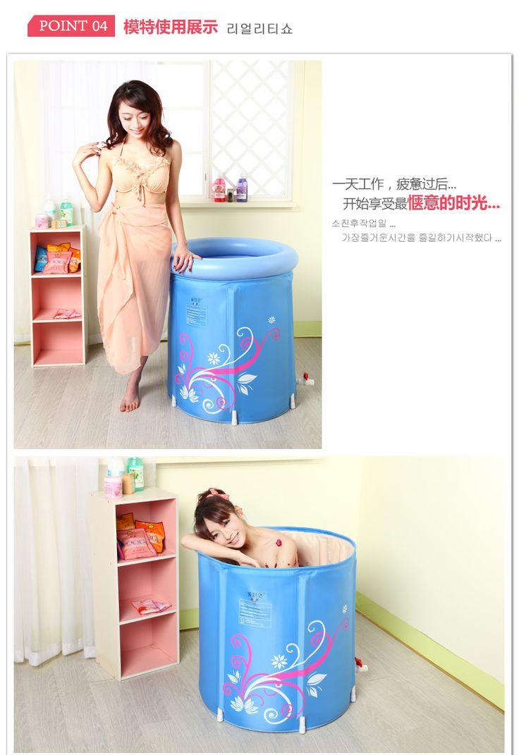 23 best ADULT Folding Bathtub images on Pinterest | Alibaba group ...