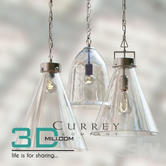 cool 86. Ceiling light 86 3D Models Free Download Download here: http://3dmili.com/lighting/ceiling-light/86-ceiling-light-85-3d-models-free-download.html