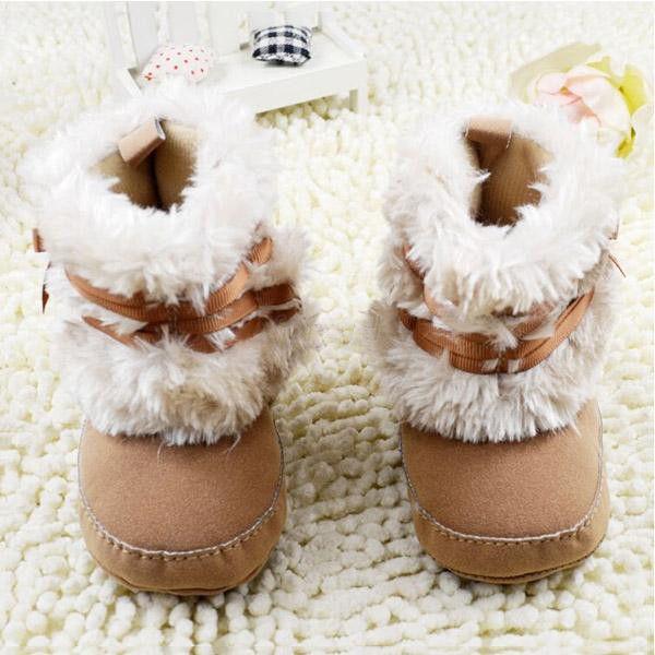Beautiful Baby Girl Boots!!