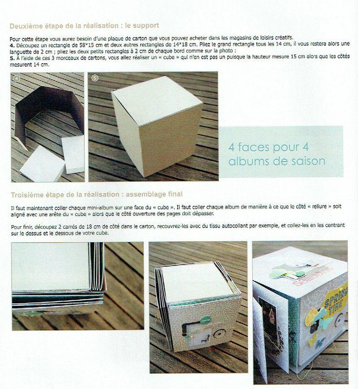 Cubesaison2