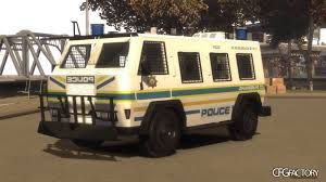 nyala police vehicle - Google Search