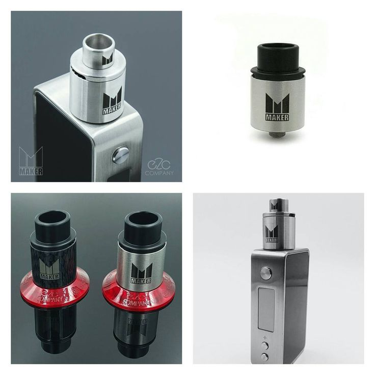 """EZ DRIPPER by Ez Cloud Company  Vaping Made Easy  BUY ONLINE NOW EzCloudCompany.com  The Ez Dripper is specifically designed to provide you the easiest…"""