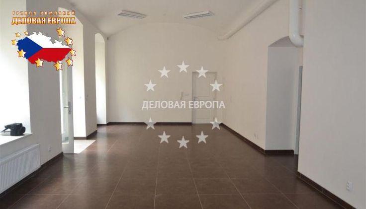 НЕДВИЖИМОСТЬ В ЧЕХИИ: Коммерческая недвижимость, Прага, Elišky Peškové, 315 000 € http://portal-eu.ru/kommercheskaya/realty269/  Предлагается на продажу коммерческая недвижимость площадью 128 кв.м в районе Прага 5 – Смихов стоимостью 315 000 евро. Находится на первом этаже шестиэтажного дома. Данную недвижимость можно оборудовать по своему усмотрению – будь то офис, магазин или склад. Имеются реконструированный санузел, отдельный вход, две комнаты, место для установки кухни, большая комната…