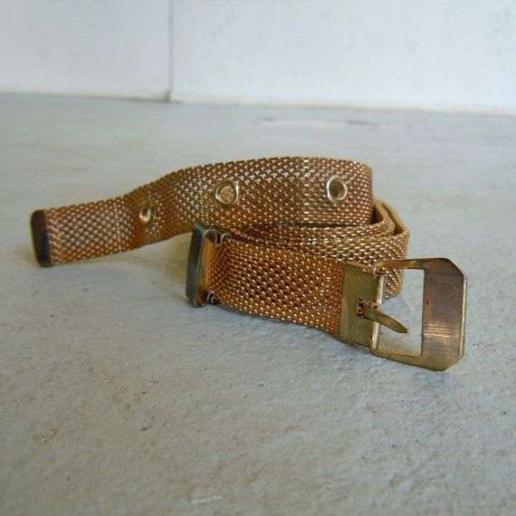 Shop for metallic belts for women at reformpan.gq Free Shipping. Free Returns. All the time.