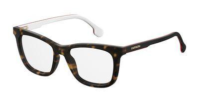 Carrera 1107/V eyeglasses   FramesEmporium