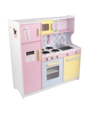 Little Girl Kitchen Sets