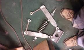 Znalezione obrazy dla zapytania power hammer plans