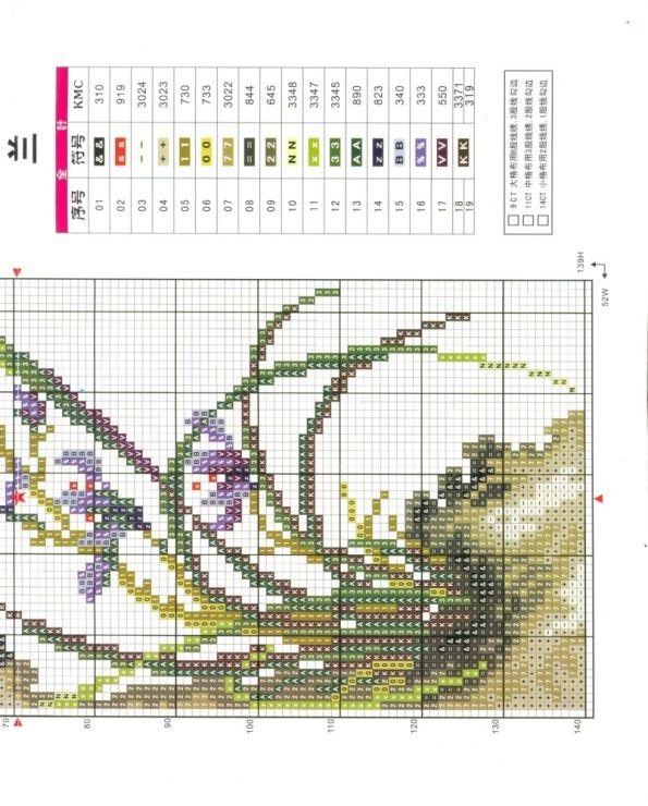 Gallery.ru / Подушки. Великолепная четверка - Процессы 2013 - COBECTb