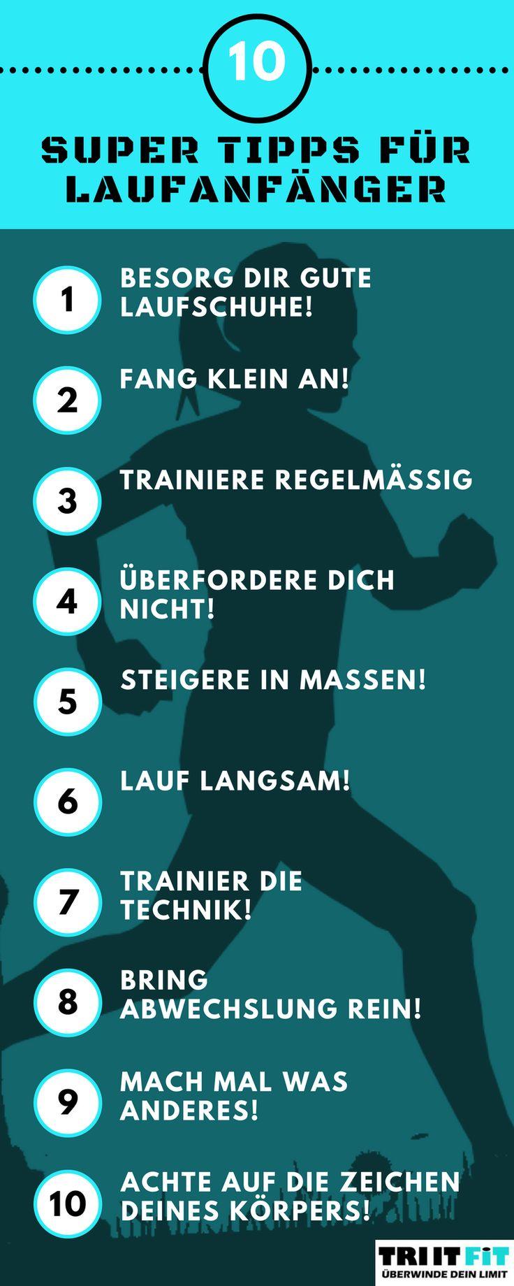 #laufen #run #laufliebe #sport #motivation #trainingstipps