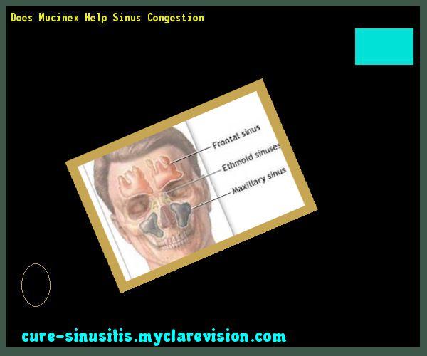 17 Best Ideas About Sinus Congestion On Pinterest Sinus