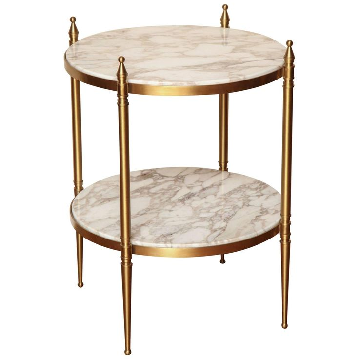 small side table for bedroom 1000 ideas about small side table on 19861