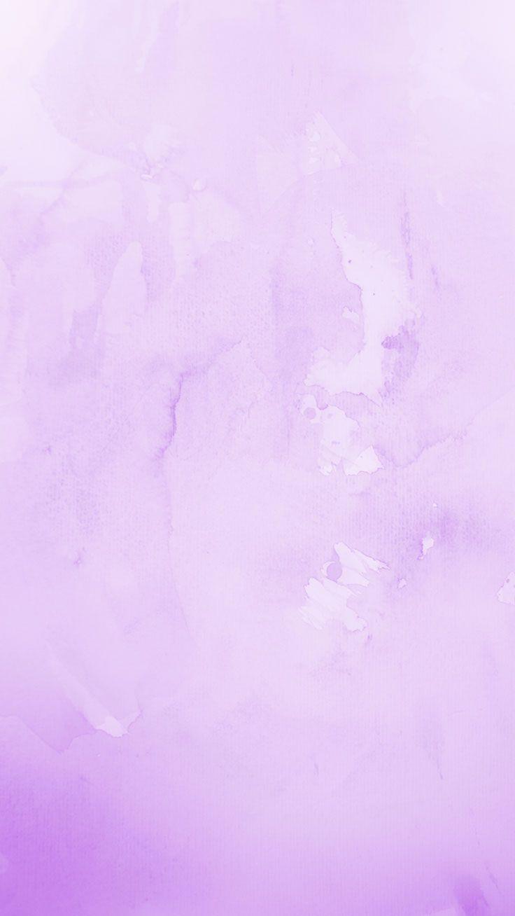 Colorful tumblr wallpaper iphone - 12 Adorable Watercolor Iphone 7 Plus Wallpapers