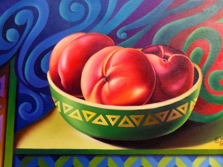 13 mejores imágenes de pintura óleos en pinterest